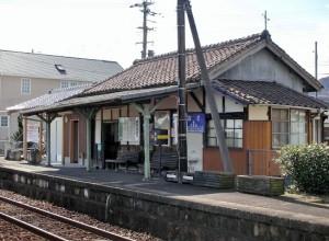風景長駅サイズ