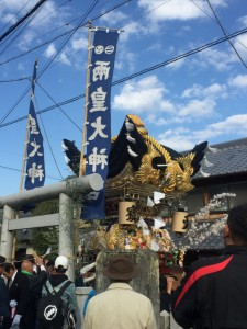 節句祭り (480x640)